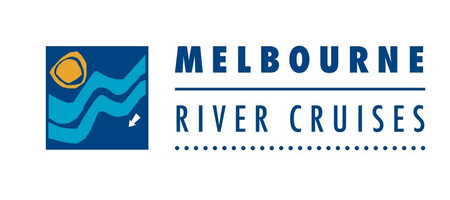 Melbourne River Cruises - Attractions Sydney