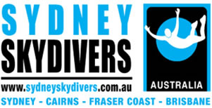 Sydney Skydivers - Attractions Sydney