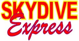 Skydive Express - Attractions Sydney