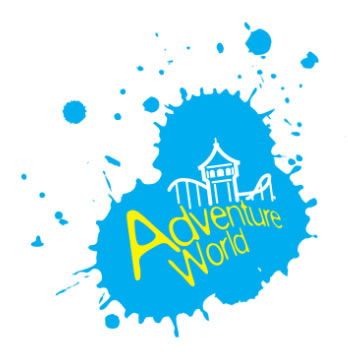 Adventure World - Attractions Sydney