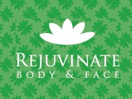 Rejuvinate Body  Face - Attractions Sydney