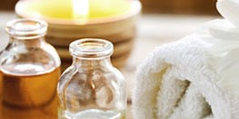 Beauty Essentials - Spa Face Body - Attractions Sydney