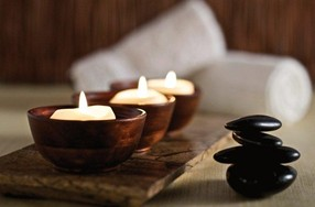 Bringing Balance Massage Therapy - Attractions Sydney