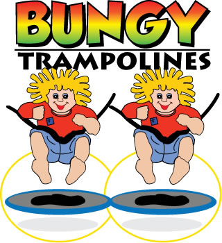 Gold Coast Mini Golf  Bungy Trampolines - Attractions Sydney