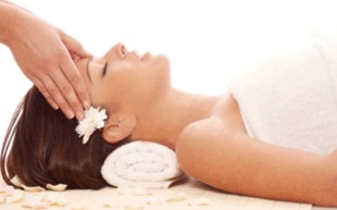Ancient Healing Therapies - Attractions Sydney