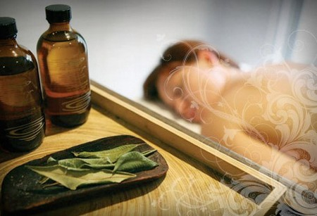 Studio Essence Remedial Massage & Day Spa - Attractions Sydney