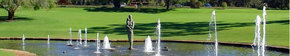 Kings Park Botanic Gardens - Attractions Sydney