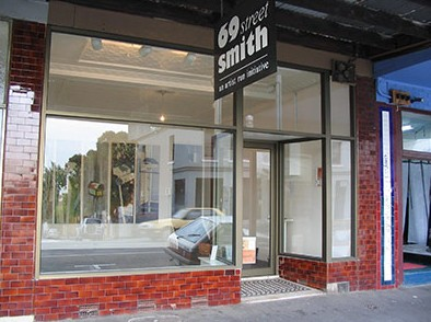 69 Smith Street - Attractions Sydney