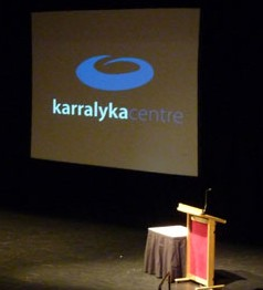 Karralyka Centre - Attractions Sydney