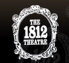 The 1812 Theatre - Attractions Sydney