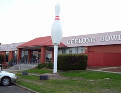 Geelong Bowling Lanes - Attractions Sydney