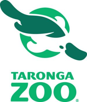 Taronga Zoo - Attractions Sydney