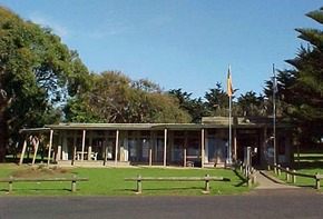 Tiagarra Aboriginal Culture Centre and Museum - Attractions Sydney