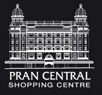 Pran Central Shopping Centre - Attractions Sydney