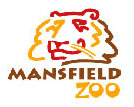 Mansfield Zoo - Attractions Sydney