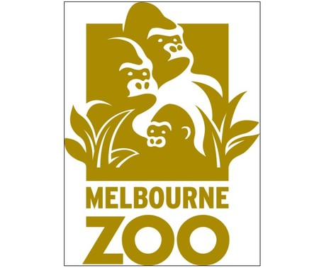 Melbourne Zoo - Attractions Sydney