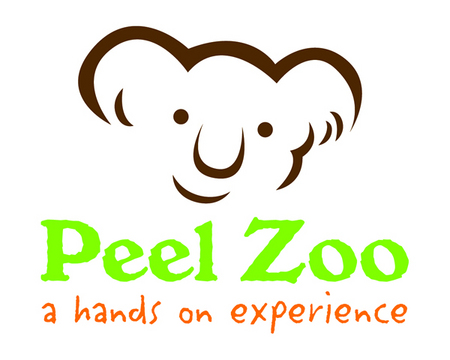 Peel Zoo - Attractions Sydney
