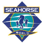 Seahorse World - Attractions Sydney