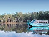 Noosa Everglades Discovery - Attractions Sydney
