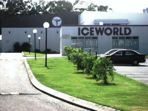 Iceworld Acacia Ridge - Attractions Sydney
