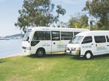 Storeyline Tours - Attractions Sydney