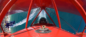 Red Baron Adventures - Attractions Sydney