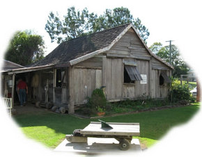 Hervey Bay Historical Village and Museum - Attractions Sydney