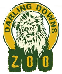 Darling Downs Zoo - Attractions Sydney