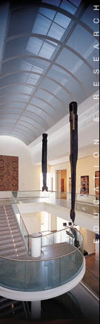 Art Gallery Of South Australia - Attractions Sydney