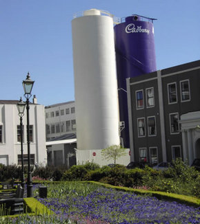 Cadbury Chocolate Factory Tour - Attractions Sydney