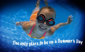 Kalamunda Wet 'n' Wild - Attractions Sydney