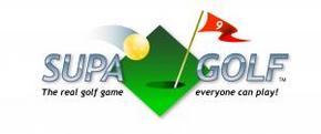 Oasis Supa Golf and Adventure Putt - Attractions Sydney