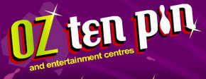 Oz Tenpin Narre Warren - Attractions Sydney