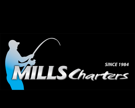 Mills Charters Fishing and Whale Watch Cruises - Attractions Sydney