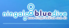 Ningaloo Blue Dive - Attractions Sydney