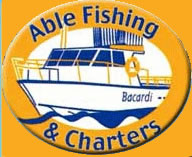 Able Fishing Charters - Attractions Sydney
