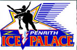 Penrith Ice Palace - Attractions Sydney