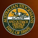 Australian Stockman's Hall of Fame - Attractions Sydney