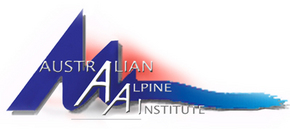 Alpine Institute - Gym  Sports Club - Attractions Sydney