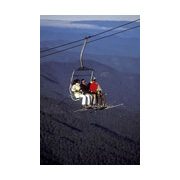Scenic Chairlift Ride - Attractions Sydney