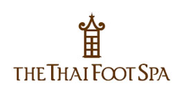 The Thai Foot Spa - Attractions Sydney
