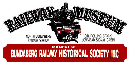 Bundaberg Railway Museum - Attractions Sydney