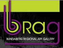 Bundaberg Regional Art Gallery - Attractions Sydney