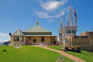 Nelson Head Heritage Lighthouse and Reserve - Attractions Sydney