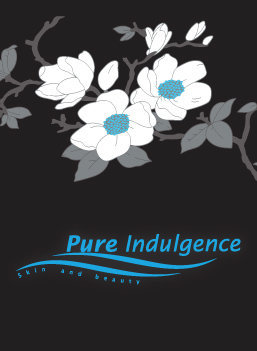 Pure Indulgence - Pacific Fair - Attractions Sydney