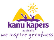 Kanu Kapers - Attractions Sydney