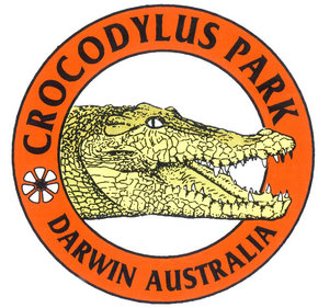 Crocodylus Park - Attractions Sydney