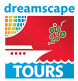 Dreamscape Tours - Attractions Sydney