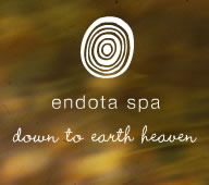 Endota Day Spa Adelaide - Attractions Sydney