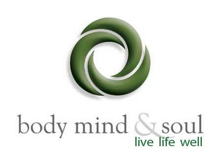 Body Mind  Soul - Attractions Sydney